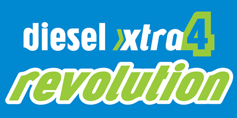 Revoil Xtra4